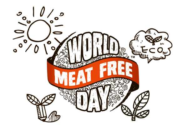 world-meat-free-day_1.png