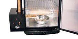 Az új konyhatechnológiák és eszközei 3. rész