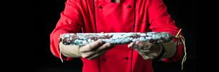 Chefek a Sous-Videról 7. rész- Tornyos Balázs Olíva étterem