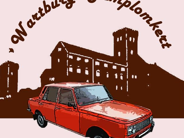 Wartburg - evangélikus gasztro- és kultúrudvar a Művészetek Völgyében