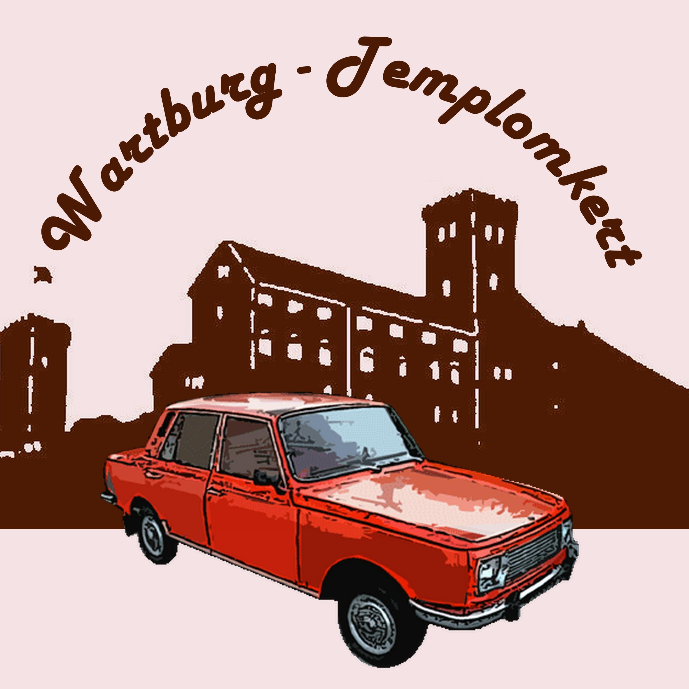 wartburg-logo2.jpg