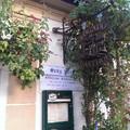 Bormúzeum után burgerezés egy sváb-magyar étteremben
