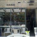 Gyors ebéd az Origoban