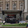 Fesztiválélményeink – 1. rész Libamájfesztivál