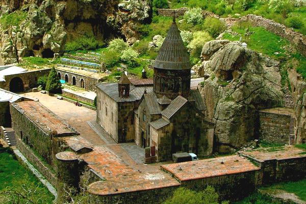 armenia-gegard.jpg