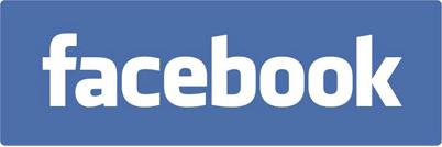 facebook_gasztroutazas.png