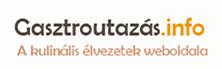 gasztroutazas_gasztroutazas.png