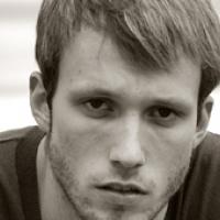 Nem vagyok meleg! - állítja a magyar X-Faktor sztárja