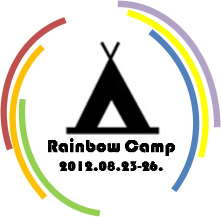 1494-rainbow-camp.jpeg