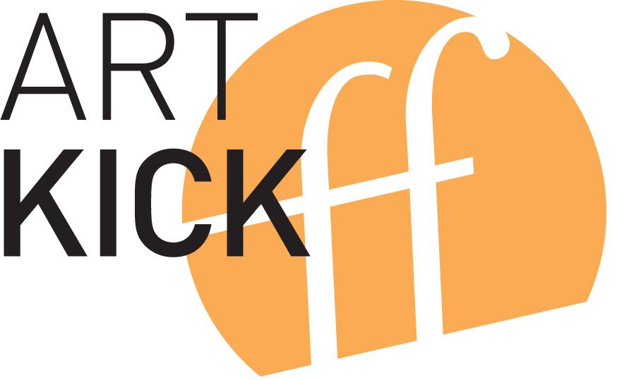 artkickoff_logo_big(10).jpg