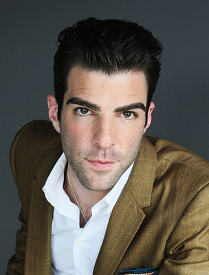 zachary_quinto.jpeg