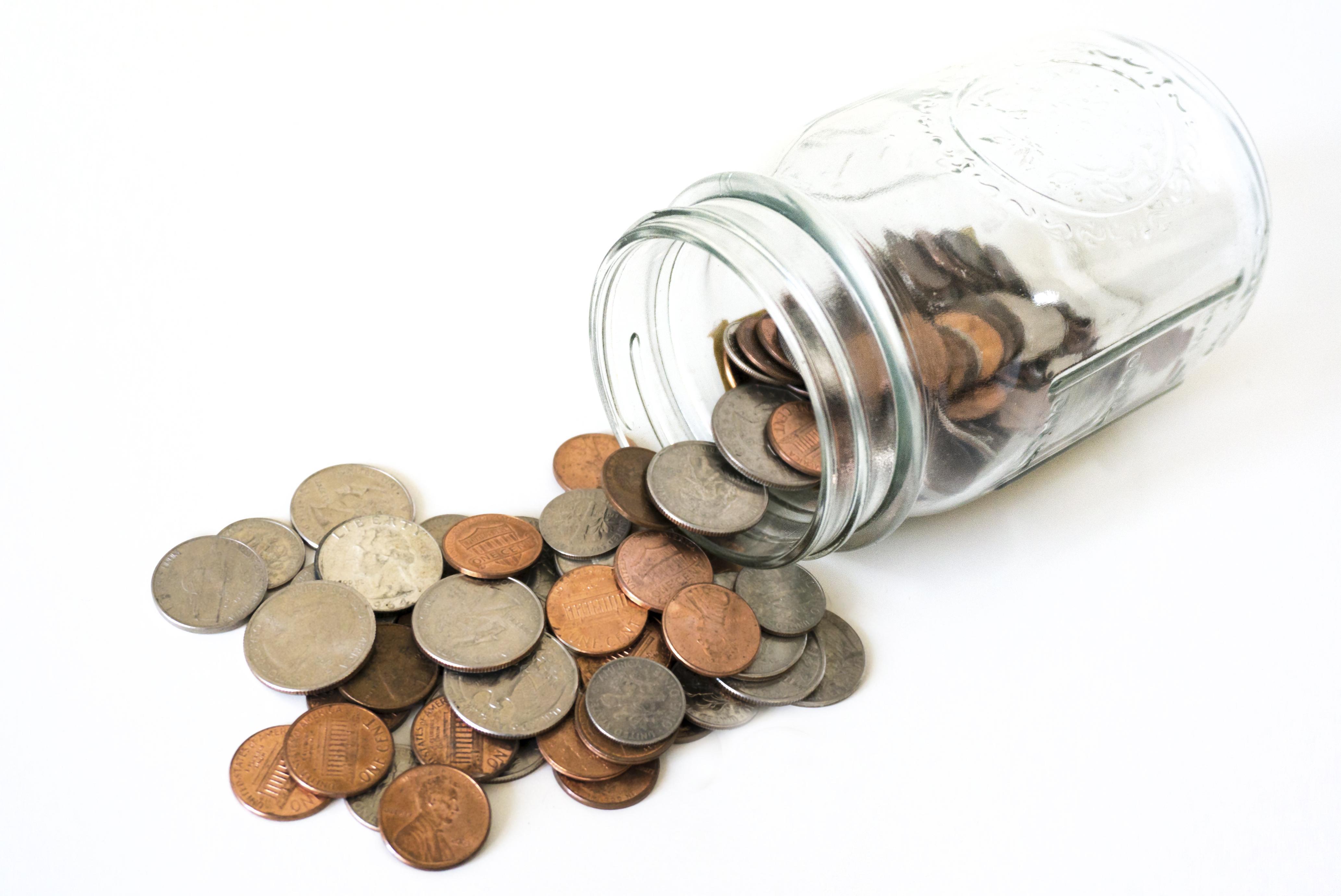 spilled-money.jpg