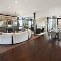 Bon Jovi 40 millió dolláros lakása