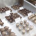 Sóvirágtól mangalicáig – csokititkok az ünnepek előtt