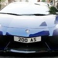 Rossz idők jönnek a luxus sportautókra
