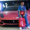 Így tedd tönkre a Ferraridat