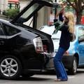 Milyen autóval járnak a leggazdagabbak?