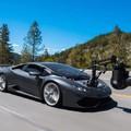 A világ leggyorsabb kamerája