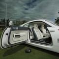 Furcsa pár: a Rolls-Royce és a rögbi