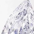 A 14 millió dolláros gyémánt