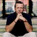 Eric Clapton nagyot szakíthat