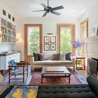 Így kell házat eladni