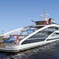 Ez a jacht tényleg Maximus