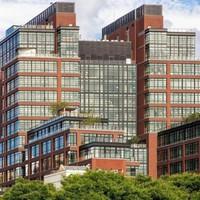 Nézd meg Bon Jovi szuper lakását!