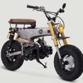 Minimotor maxi áron