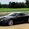 Jön a nagy Bond-aukció!