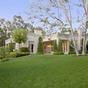 Katy Perry 19 millió dolláros új otthona