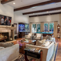 Beköltözhetsz Charlie Sheen hírhedt házába