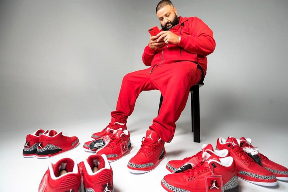 dj_khaled_x_air_jordan_3.jpg