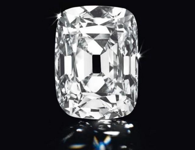 Golconda gyémánt 1.jpg