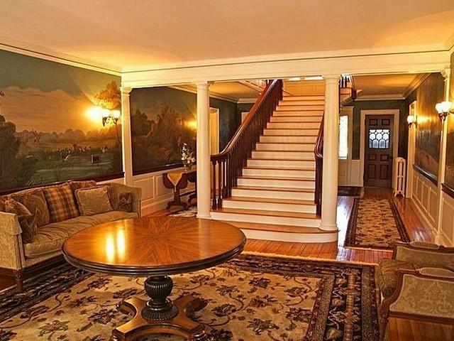 lépcső.jpg