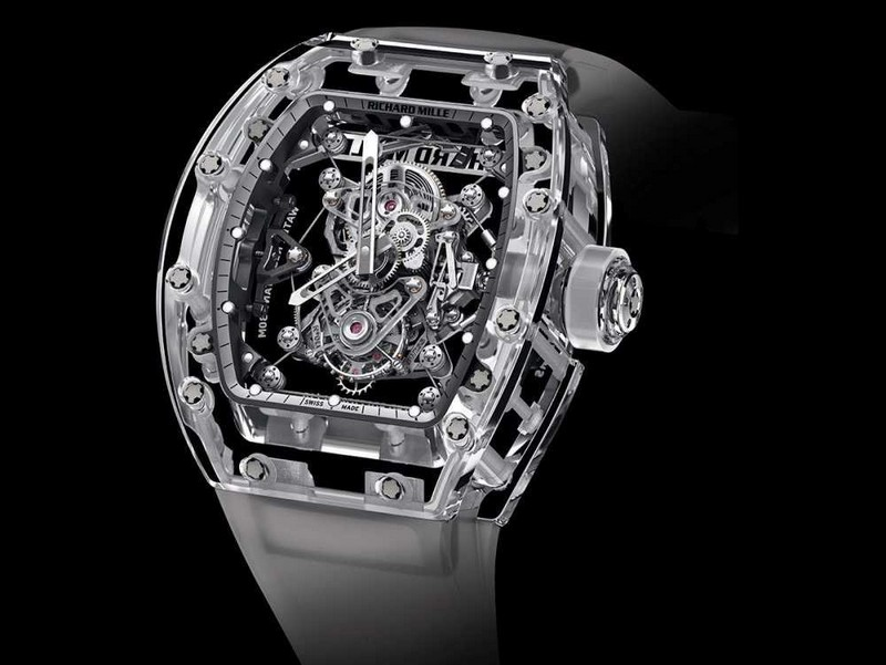 richard_mille_tourbillon_rm_56-02.jpg