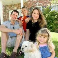 Ifjú család pénzügyi lépései, teendői