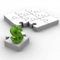 Független biztosítási tanácsadás és pénzügyi tervezés