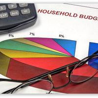 Háztartási gazdaságtan - mindennapi pénzügyeink