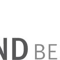 Timberland befektetési alapok a QFP munkatársaitól