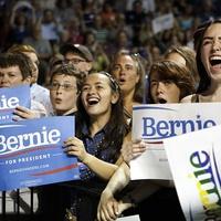 Miért lett Bernie Sanders népszerű Amerikában?
