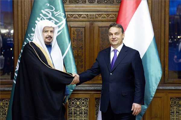 orban_szaud_arabia.jpg