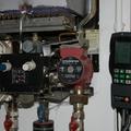 Miért fontos a gázkészülékek őszi karbantartása?