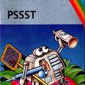 ZX Spectrum játékok