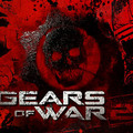 Gears of War 2 party - legyél ott Te is!