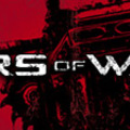 Gears of War 2 - Last Day Trailer