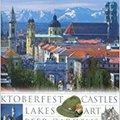 ;BEST; Munich & The Bavarian Alps (Eyewitness Travel Guides). Brunch posting Month around Rancho Servicio