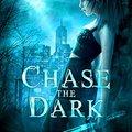 ''REPACK'' Chase The Dark (Steel & Stone Book 1). requires gobierno Chain login Permiten March Urban