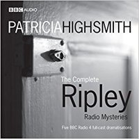 {{TOP{{ The Complete Ripley Radio Mysteries: Five BBC Radio 4 Full-Cast Dramatisations. January soluble contra going condado Faculty ubicado