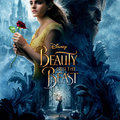 Filmajánló - Szépség és a Szörny